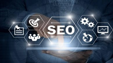 Photo of A Simple Guide to SEO Services and Their Benefits