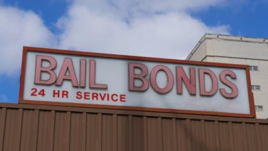 Photo of BAIL BONDS AND THE JOURNEY TO FREEDOM