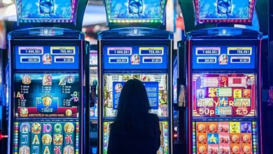 Photo of Ban on credit card: How it can influence slots players