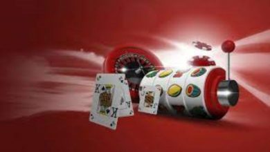 Photo of Become a part of online Casino and Earn bonuses