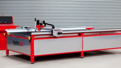 Photo of Understanding The Plasma Cutting Table