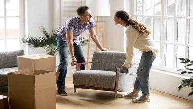 Photo of Best cross-country moving out services that you need to know.