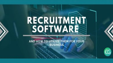 Photo of Buying the best recruitment software for your business