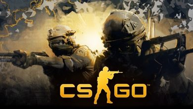 Photo of COUNTER-STRIKE: GLOBAL OFFENSIVE