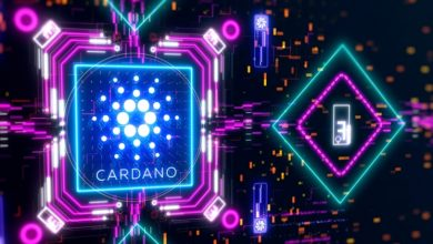 Photo of Cardano Gears Up for Plutus Powered Smart Contracts