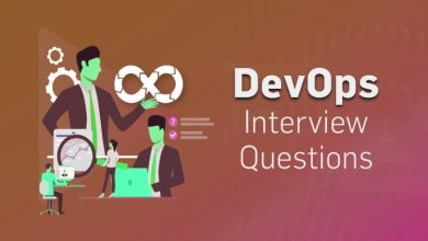 Photo of Critical DevOps Interview Questions—and How to Answer Them