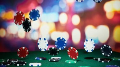 Photo of Great Marketing Tips from Online Casinos