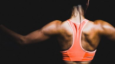 Photo of How to Build your Body Muscles with the help of Personal Trainers