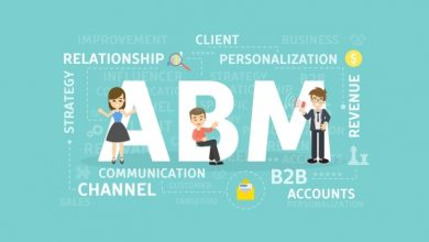 Photo of How to Get Started with ABM for Small Businesses