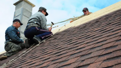 Photo of Importance Of Hiring Reliable Roof Restoration Services In Newcastle