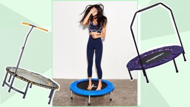 Photo of Is Mini Trampoline the Best for Burning Fat?
