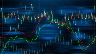 Photo of Most common types of trading software and how to choose one