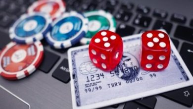 Photo of Everything to know about online baccarat