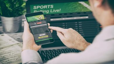 Photo of Sports Betting and Data Security: Cybersecurity, Data Protection, and Privacy Rights in Gaming