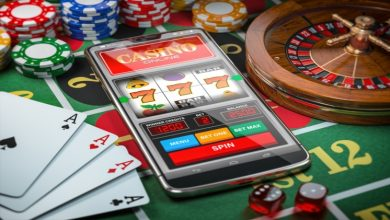Photo of Tips to Pick Your Ideal Casino Game