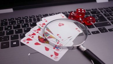 Photo of What are the reasons to play at online casinos?