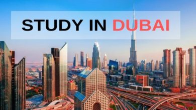Photo of Why Many International Students Now prefer Dubai For Their Higher Studies
