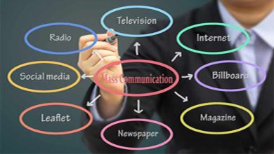 Photo of Why should you choose mass communication courses in your higher study?