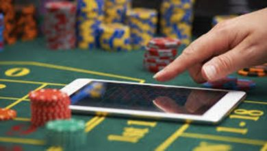 Photo of The Online Gambling Market in the World