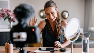 Photo of Ways to make your marketing videos stand out