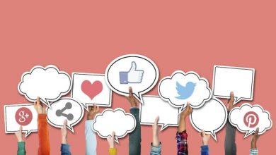 Photo of How getting more followers and engagement on your social media profiles can help you?