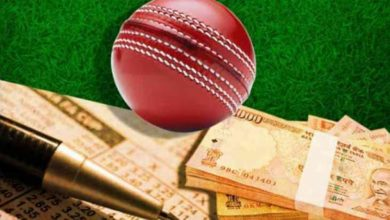 Photo of How to Start Cricket Betting Like a Pro