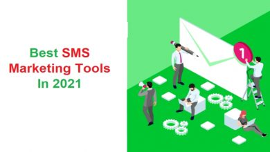 Photo of Best SMS Marketing Tools In 2021: Bag These Goldmines!