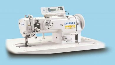 Photo of Best Leather and Upholstery Machine- JUKI DNU-1541 Review 2021
