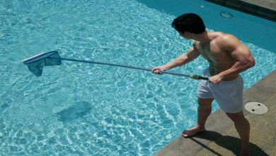 Photo of What do Pool Cleaning Service Providers Do?