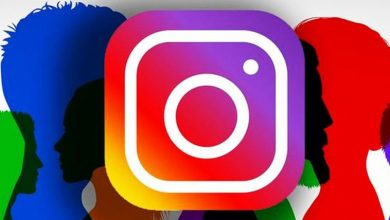 Photo of Top 8 Most Efficient Tips to Boost Your Instagram Visibility