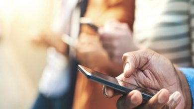 Photo of Mobile-first approach and Core Web Vitals: 5 Tips to get prepared