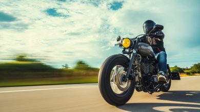 Photo of How to Protect Your Investment: Get the Best Deals on Motorcycle Insurance