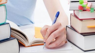 Photo of How to write an effective research paper – 2021 guide