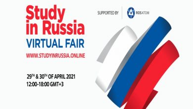 Photo of Scholarship opportunities in Russian Universities