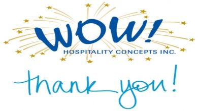 """Photo of Seychelles Participates in the """"WOW! Hospitality Trends Summit 2021"""" Virtual Event"""