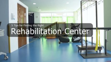 Photo of  TIPS FOR FINDING REHAB CENTRE-ADDICTION CENTRE