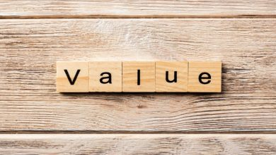 Photo of The Importance of Customer Lifetime Value (CLV) and How to Calculate It