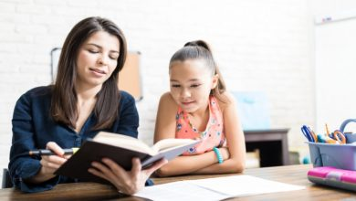 Photo of Top 8 Benefits of hiring Private tutor at young age?