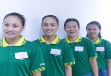 Photo of Value Of Best Maid Agency Singapore Helpers