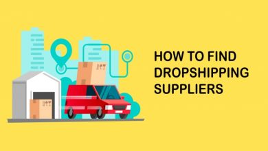 Photo of How to find a trusted dropshipping company for you