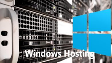 Photo of Ensure you're using the best Windows hosting service available—Hosting Service
