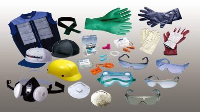 Photo of 8 Useful Personal Protective Equipment You Need to Know