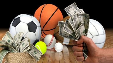 Photo of The basic concepts and best betting site to make money of Sports betting