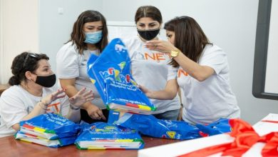 Photo of QNET Ramadan Aid Helped Needy Communities in More Than 30 Countries Worldwide