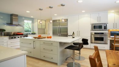 Photo of How Much Does A House Remodeling Cost?