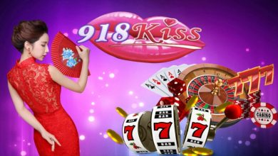 Photo of Online casino types and play Lavagame168 Online Casino games in Thailand
