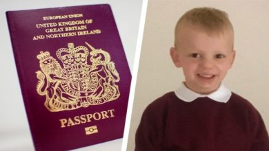 Photo of If I do not have a UK birth certificate, how do I apply for a passport?