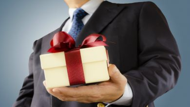 Photo of Confused about Choosing a Gift for Your Boss? Try these 5 ideas