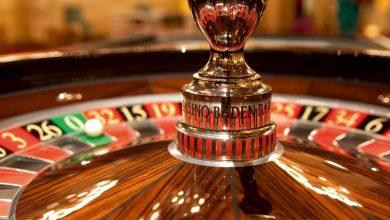 Photo of Benefits of choosing no deposit bonus Casino