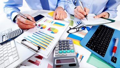 Photo of Best Bookkeeping Firms in Roseville, California